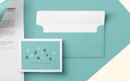 david-deneys-impression-carte-de-visite-2side