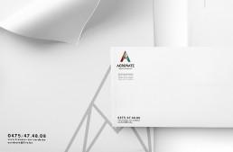 acrobate-travaux-sur-cordes-branding-2side