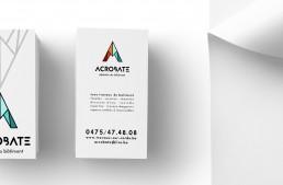 acrobate-travaux-sur-cordes-impression-carte-de-visite-2side