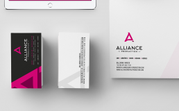 alliance-production-2side-agence-communication-bruxelles-3