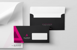 alliance-production-2side-agence-communication-bruxelles-4