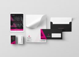 alliance-production-2side-agence-communication-bruxelles-5