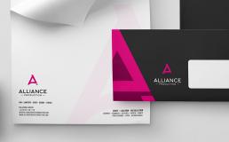 alliance-production-2side-agence-communication-bruxelles-6