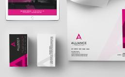 alliance-production-2side-agence-communication-bruxelles-8