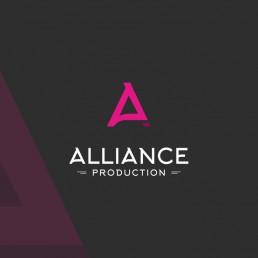 alliance-production-logo-location-evenementiel-2side