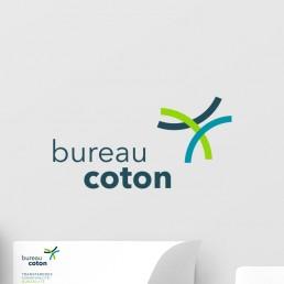 2SIDE_logo_bureau_coton