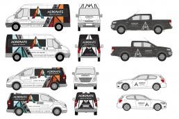 acrobate-travaux-sur-corde-2side-lettrage-vehicule
