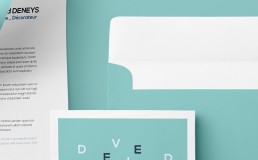 david-deneys-impression-enveloppe-2side