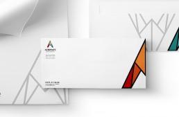 acrobate-travaux-sur-cordes-impression-enveloppes-2side