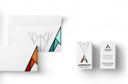 acrobate-travaux-sur-cordes-branding-2side
