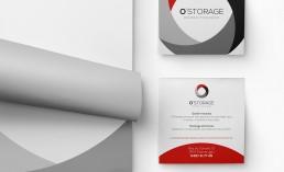 O'Storage-logo-identite-visuelle-site-web