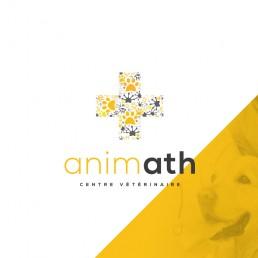animath_logo_centre_veterinaire_2side