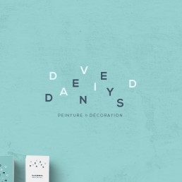 david-deneys-logo-peinture-decoration-2side