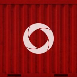 ostorage-location-box-container-2side