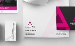 alliance-production-2side-agence-communication-bruxelles-7