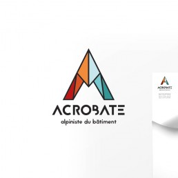 acrobate-logo-travaux-sur-cordes-2side