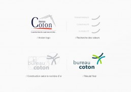 logo-bureau-coton-identite-visuelle-2side
