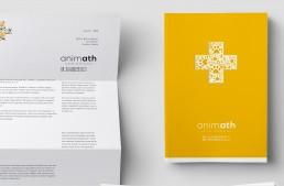 animath_centre-vétérinaire-ath