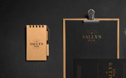 sallys_pizza_2side_agence
