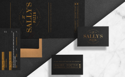 sallys_pizza_2side_agence-de-communication-bruxelles_8